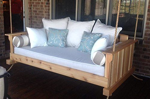 44 Möbel selber bauen und dem Zuhause Persönlichkeit verleihen ...