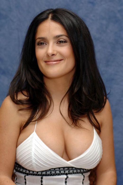 hollywood female stars recent - photo #2