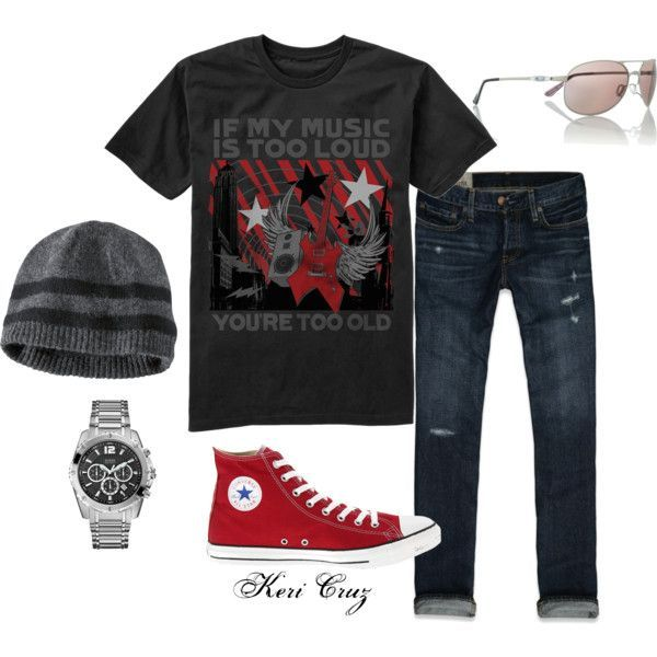 Pin on teen boys fashion