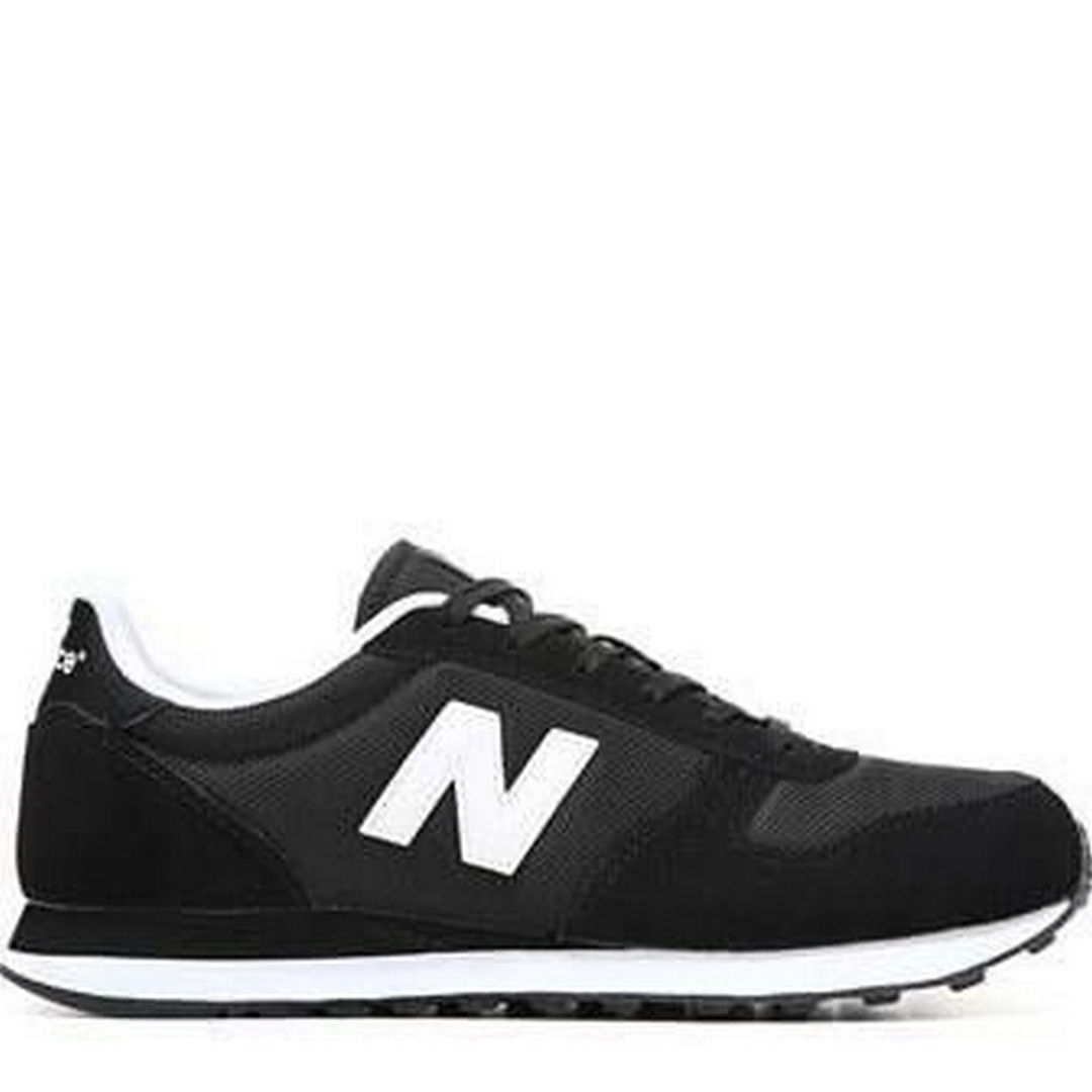 534b1b9bcdf51 213 Ultimate New Balance Shoes Designs https   www.designlisticle.com