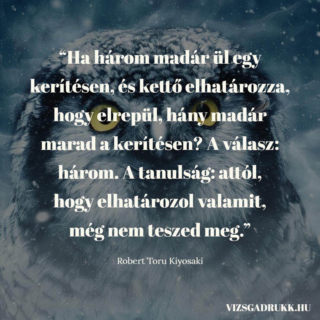 tanulással kapcsolatos idézetek Motiváló, tanulással kapcsolatos idézetek   Vizsgadrukk.hu