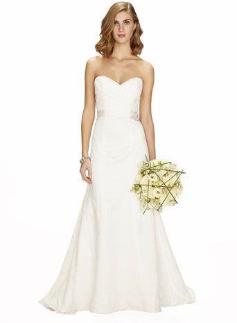 Hope Bridal Dress Dresses Women Ivory Lace Wedding Dress Wedding Dresses Wedding Dresses Lace