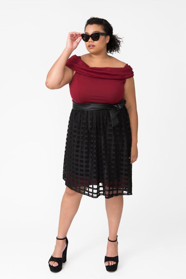 "Sheridan Watson. 5 11"". TCW. Tall Curvy Women. Thick. BuzzFeed.  TCW   LargeWomen  Plus  OmegaWoman  Fashion  Thick  TallPlus  SexyPlus   Tall Women  Curvy ... 500924c0b"