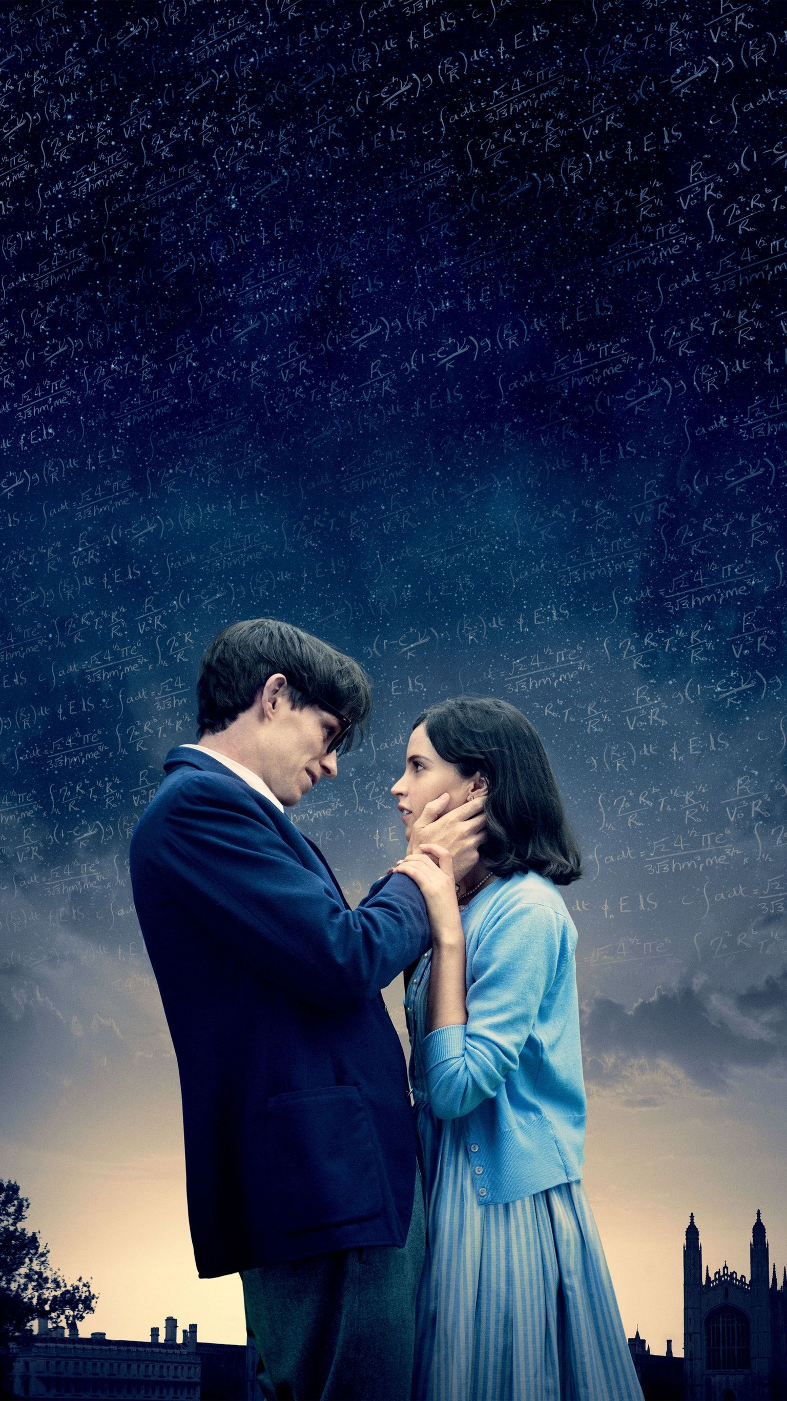 Download Wallpaper Movie The Theory Everything - ff6e13bea7501d9bfe266a99b68a2382  Collection_698488.jpg