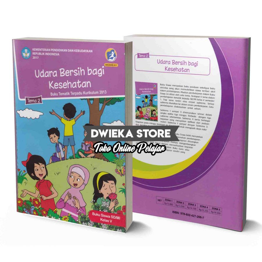 Kunci Jawaban Tantri Basa Jawa Kelas 5 Buku Berkelas Sekolah