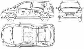 honda fit jazz 2001 2008 factory service manual car service rh pinterest com honda fit factory service manual 2017 2009 honda fit factory service manual