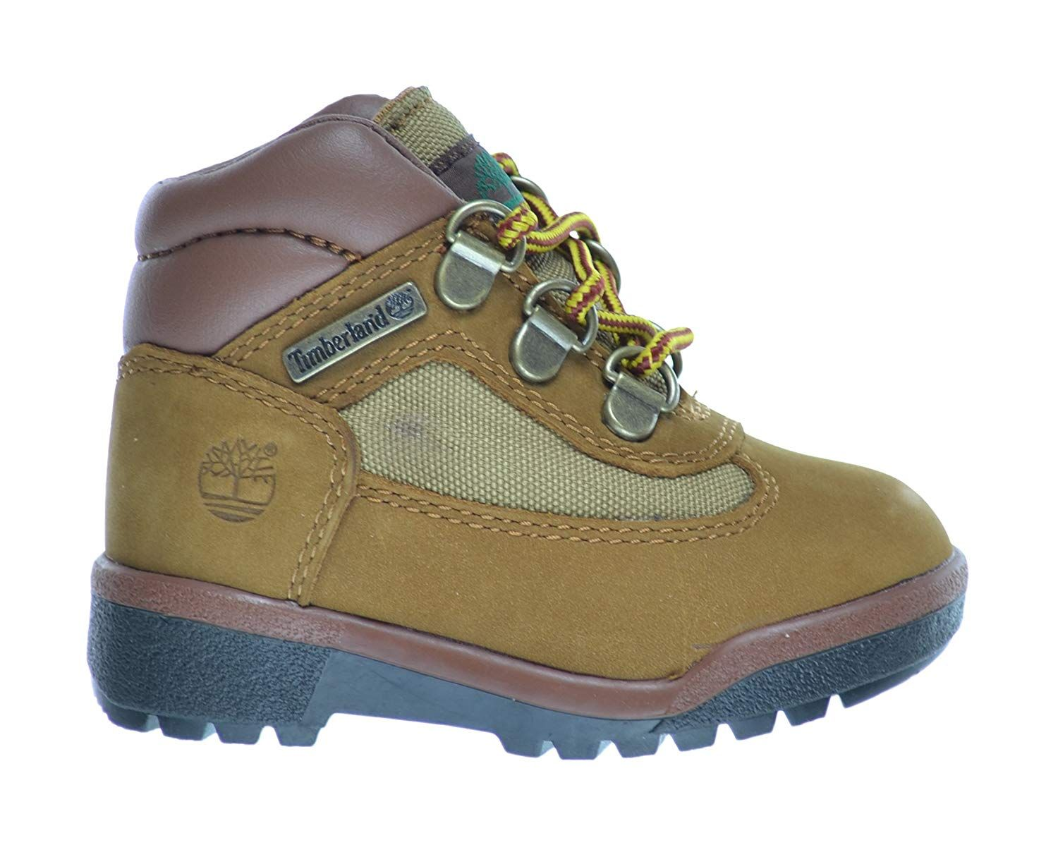 Pin on Timberland Boots for Baby