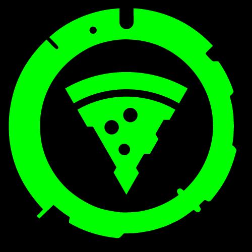 DNA Pizza - San Fran
