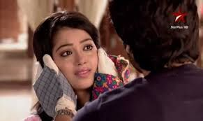 Veera Drama Online – 3 March 2015 by Star Plus Tv | Indian