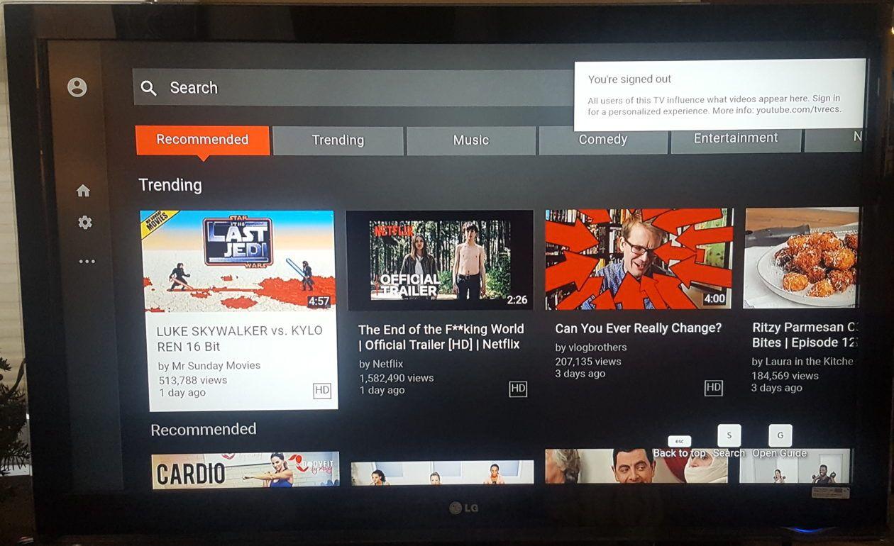 Fire tv, Buy youtube subscribers, Youtube