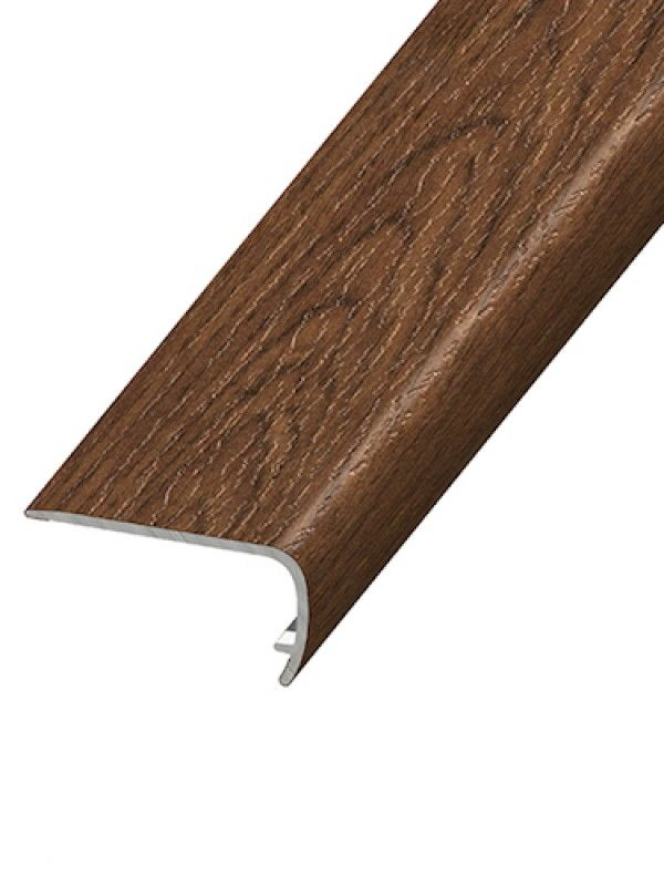 Vinyl Stair Nosing Wood Planks Plank Flooring