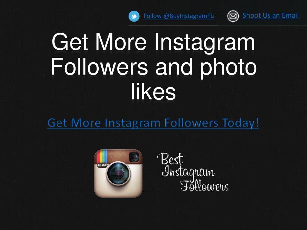 Free 1000 followers on instagram Buy instagram followers