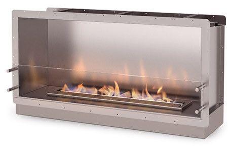 Gas Fireplaces Fireplace Insert Installation Fireplace Inserts Ventless Fireplace