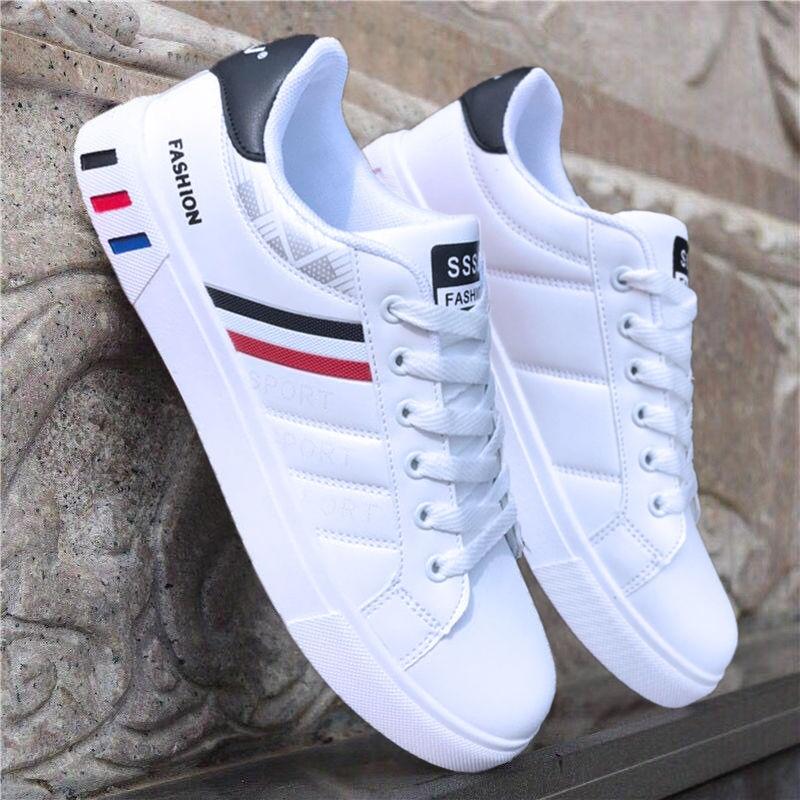 Mens sneakers casual