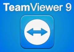 teamviewer 9 free download for macbook air