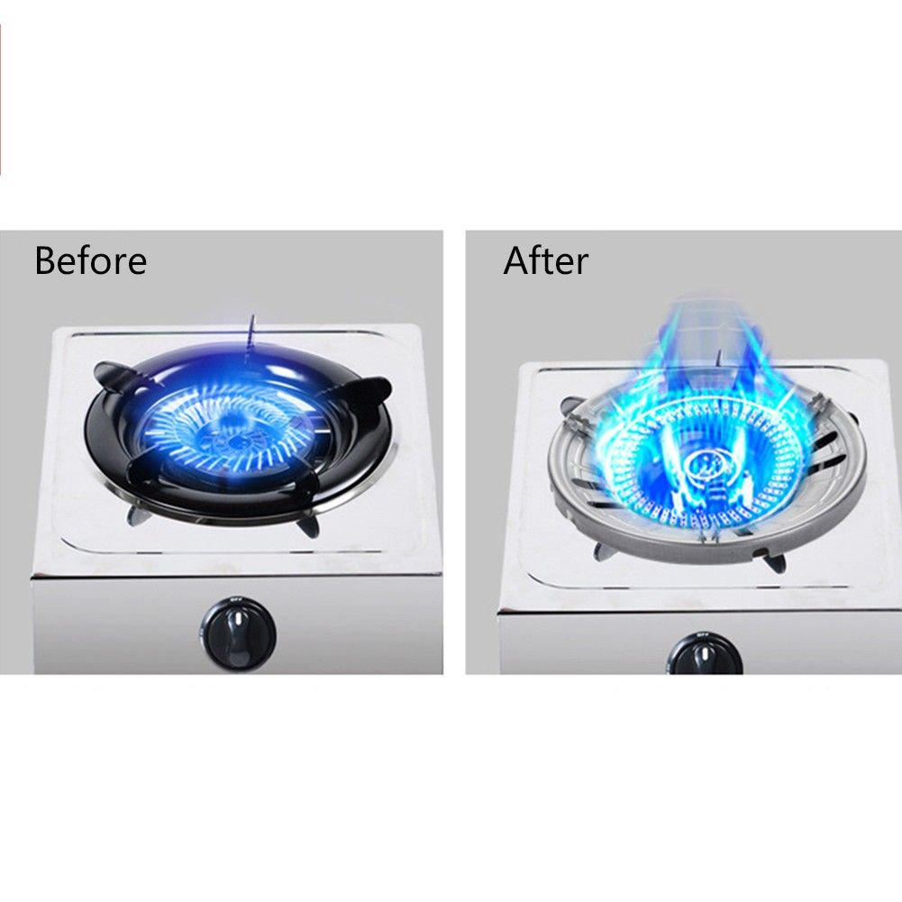 Gas Stove Cover In 2020 Save Energy Gas Stove Cover