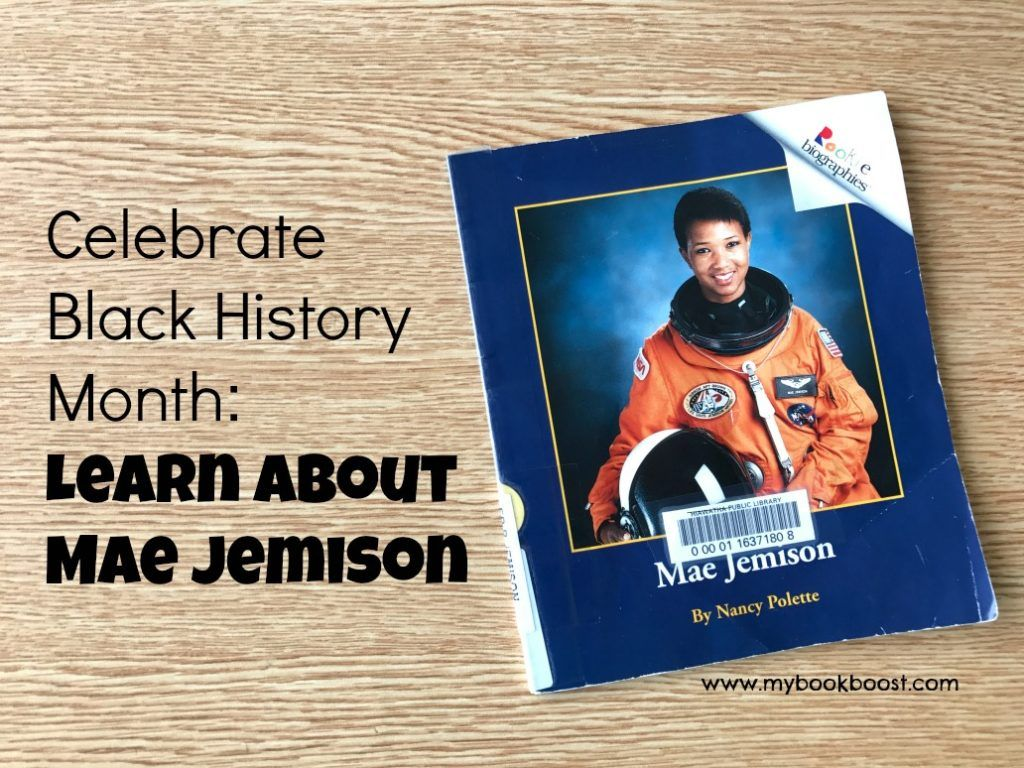 Quotes From Mae Jemison First Female African American