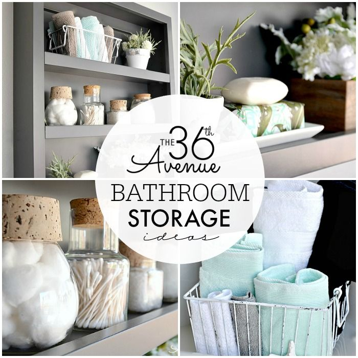 Bathroom Storage Ideas  On Succulents And Cleaning Bathrooms New Bathroom Storage Containers Review