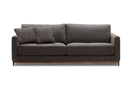 Molmic   Dane Couch (Melb Made)
