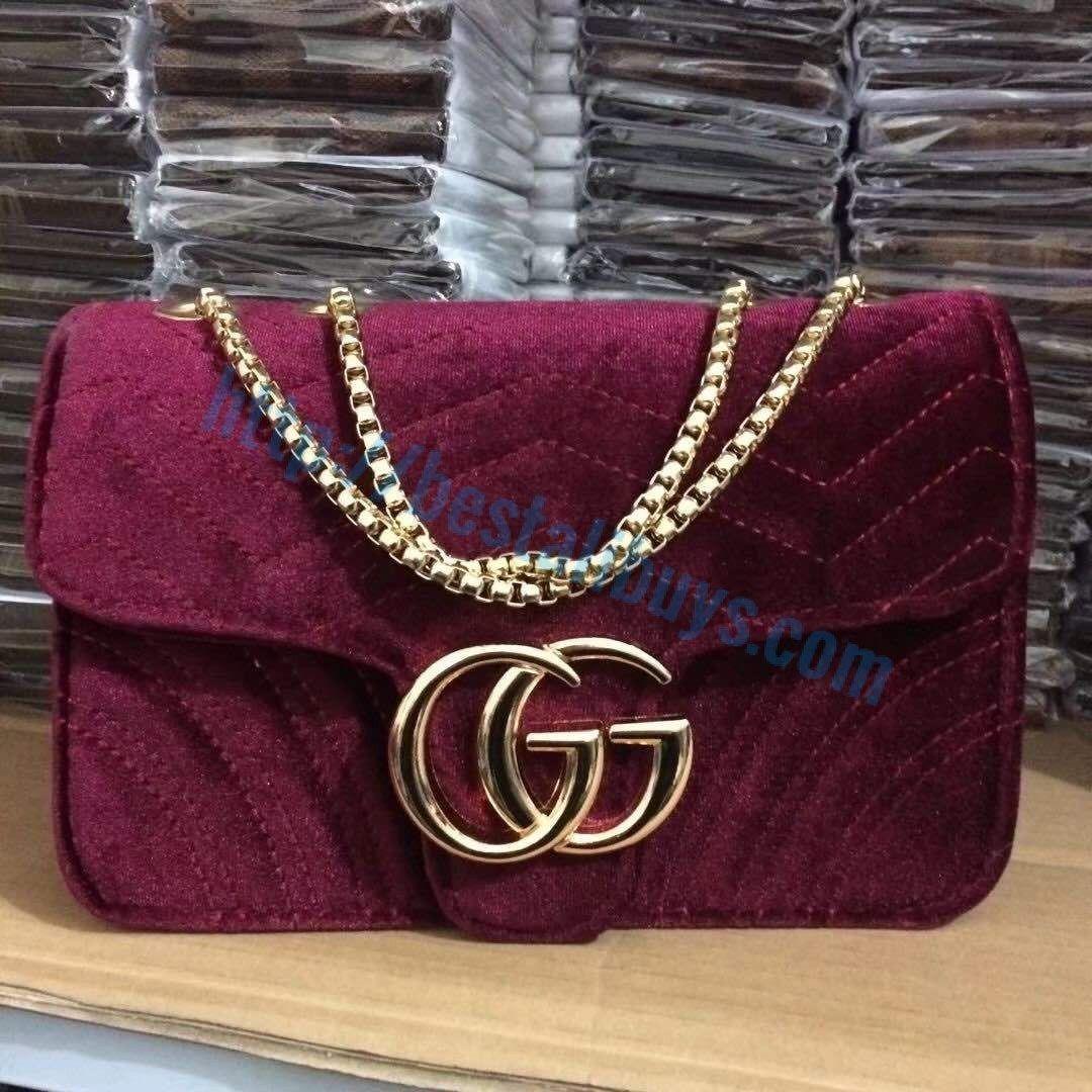 dbf113c3cf12 A35-A42 Gucci YSL Bags on Aliexpress - Hidden Link //Price: $ & FREE  Shipping // #aliexpresonline