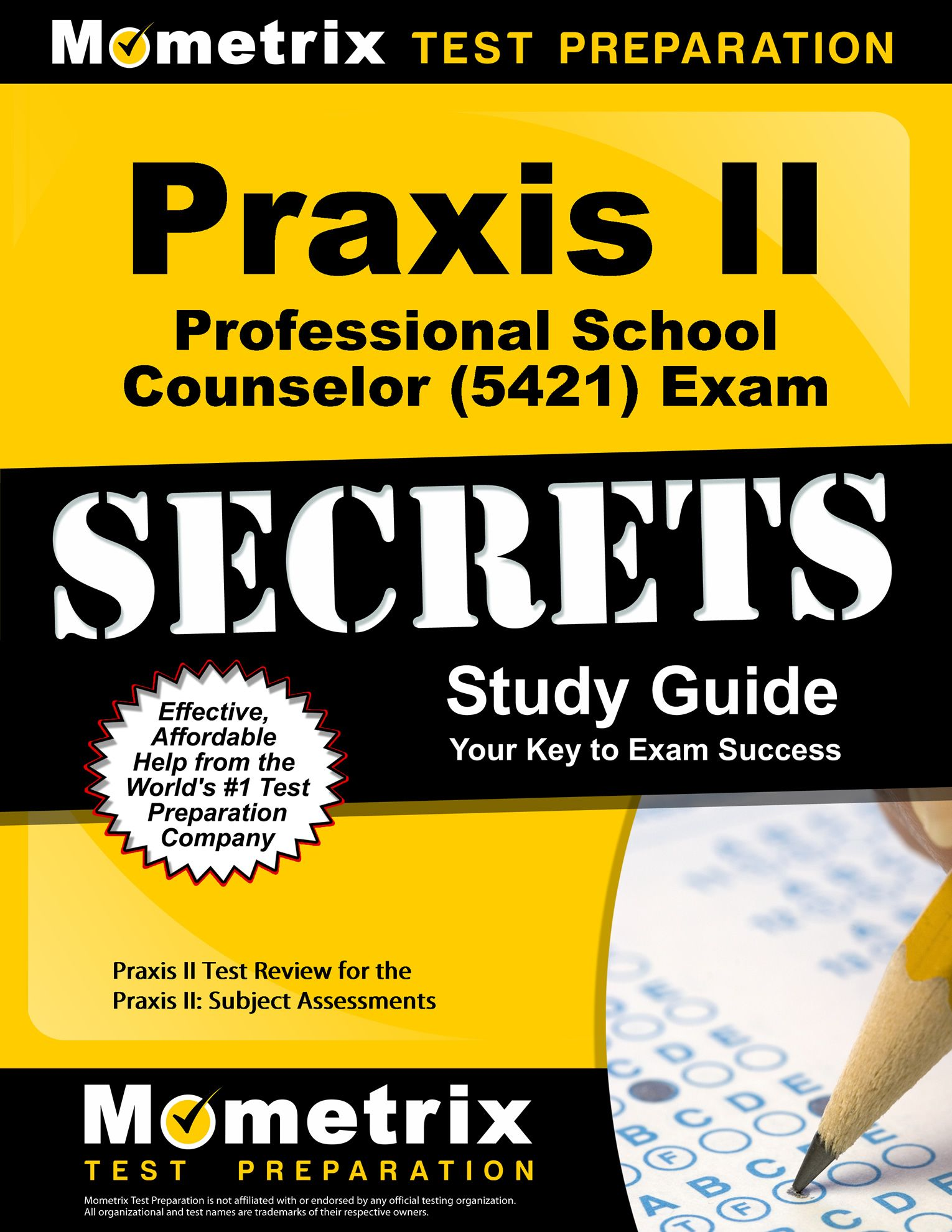 Pin On Praxis Ii Study Guide