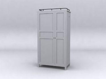Open Kast Wit : Cd kastje ikea affordable fjlkinge open kast ikea dagrommel wit