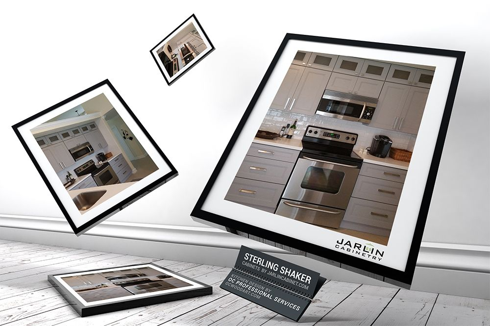 Best Pin By Jarlin Cabinetry On Cabinet Gallery With Images 400 x 300
