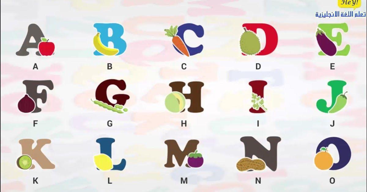 نعلن لكم اليوم مذكرة التشكيل وعلل حروف اللغة الانجليزية للأطفال بأسلوب ميسرة المذكرة من تجهيز مس إنتصار سالم معدة Teaching English Reading Writing Kids Rugs