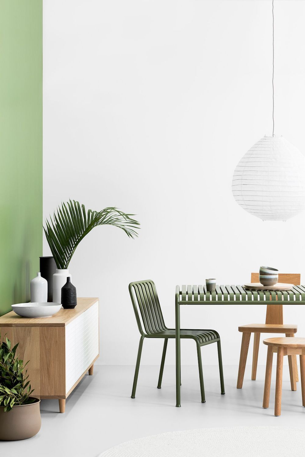 From dark and moody to stark crisp discover the latest interior colour trends also rh br pinterest