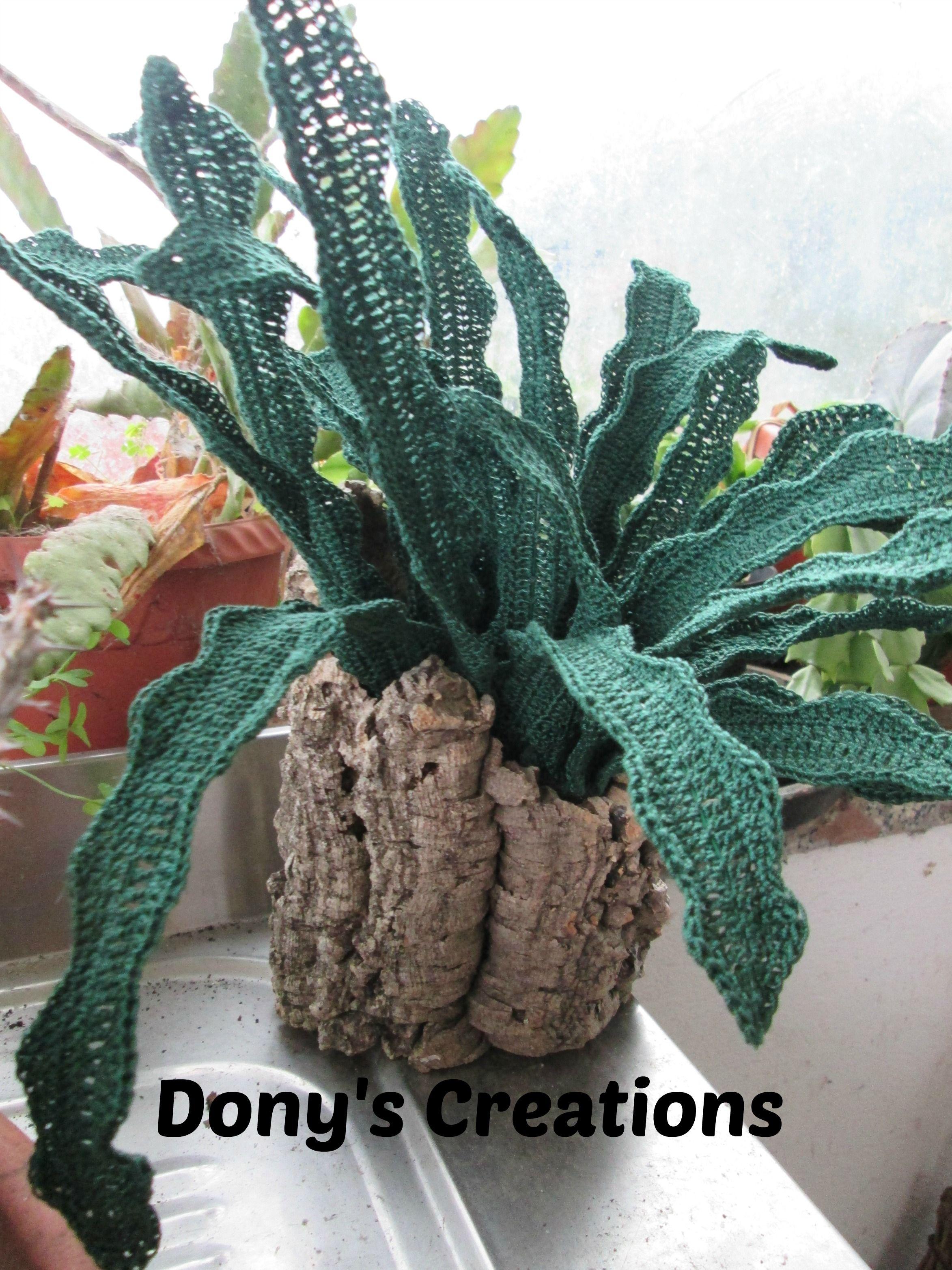Pin di dony 39 s creations su crochet cactus cactus fiori for Piante grasse uncinetto