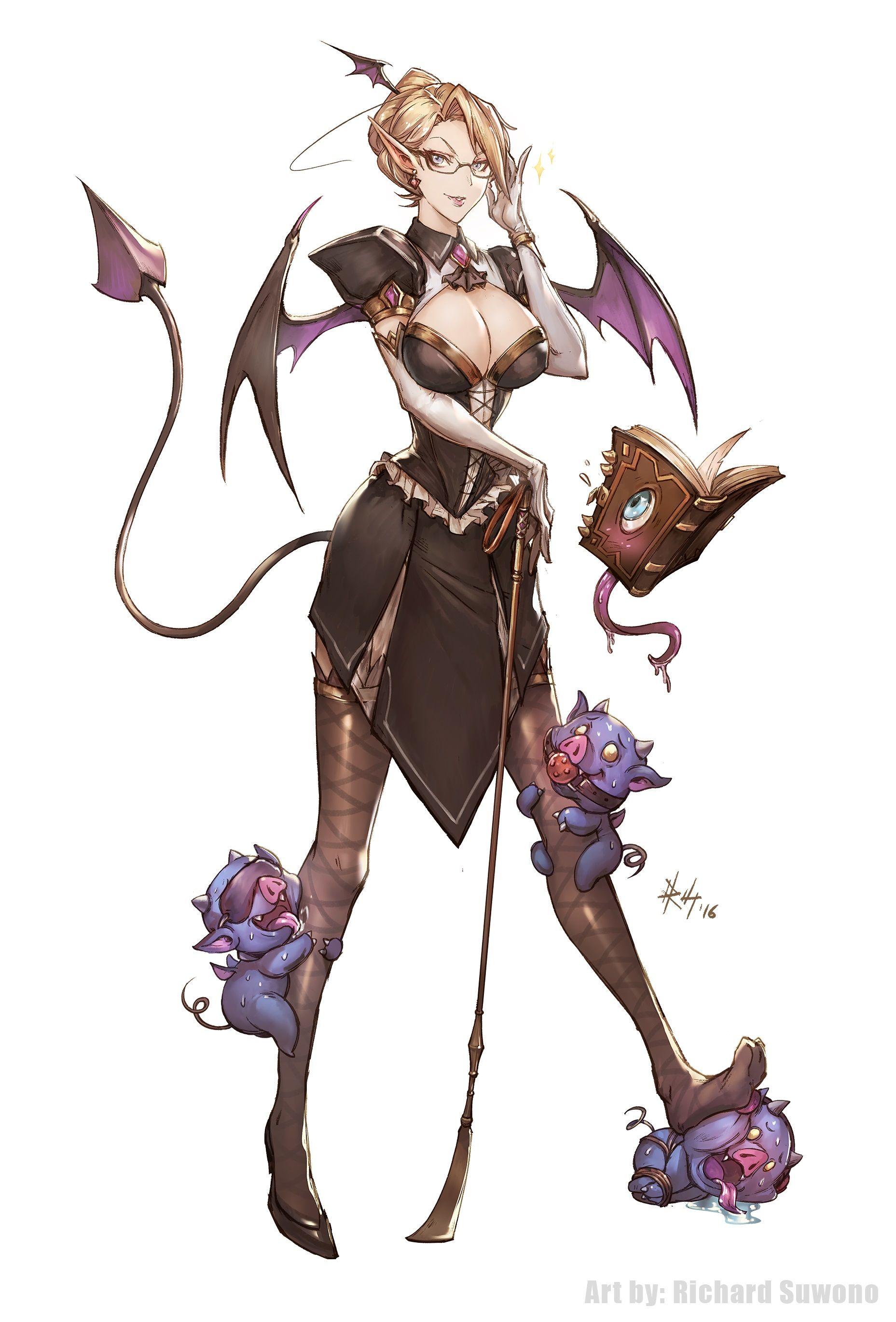 Pin By Erasyl Kabylbekov On Anime Art Concept Art Characters Fantasy Character Design Fantasy Girl