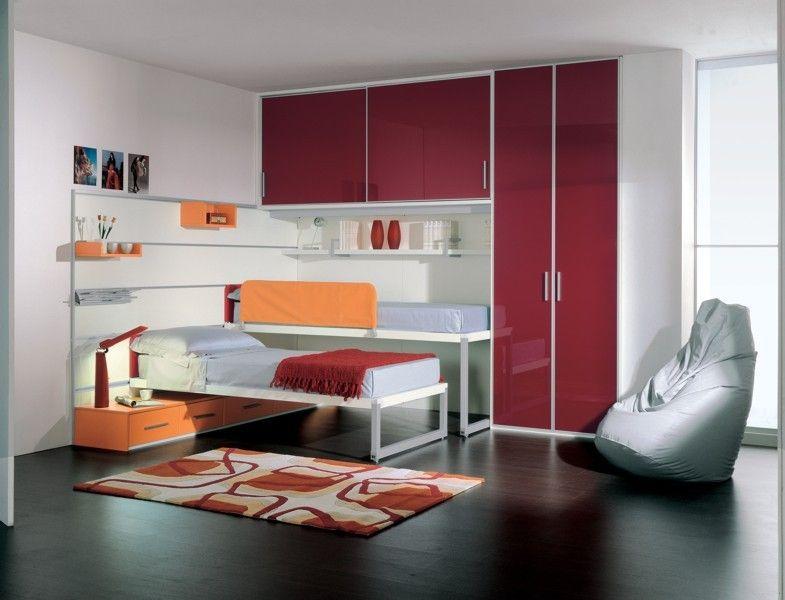 Configuratore camerette ~ Badroom centri camerette specializzati in camere e camerette per