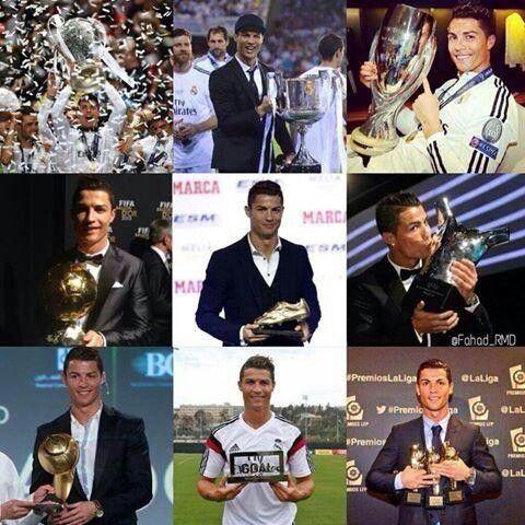 كريستيانو رونالدو لاعب كرة قدم برتغالي يلعب الآن لريال مدريد الأسباني نجاحات وأنجازات هذا الأسطورة تلهمني وتحفزن Cristiano Ronaldo Ronaldo Crstiano Ronaldo