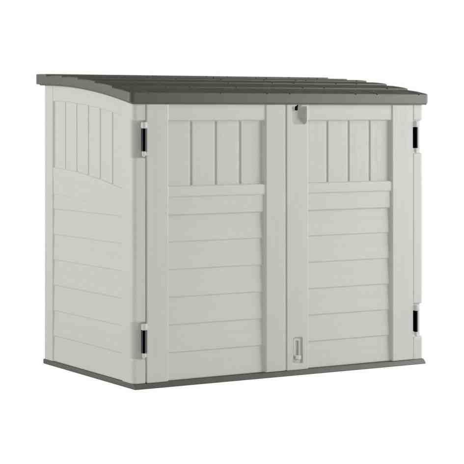 Superb Rubbermaid Outdoor Cabinets