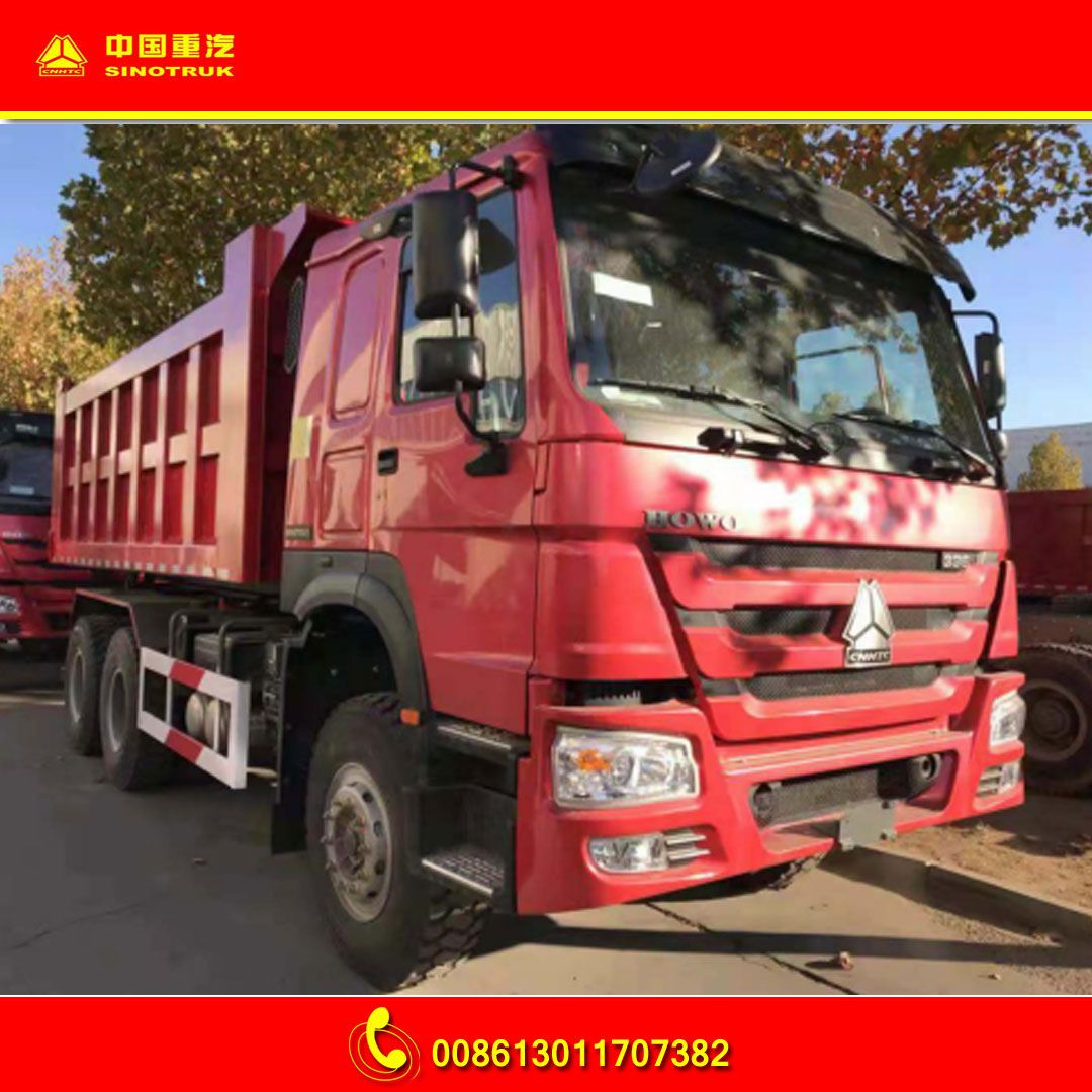Sinotruk 20cubic Howo 10 Wheeler Dump Truck 6x4 371hp For Sale My Wordpress Website Trucks Dump Truck Electric Car