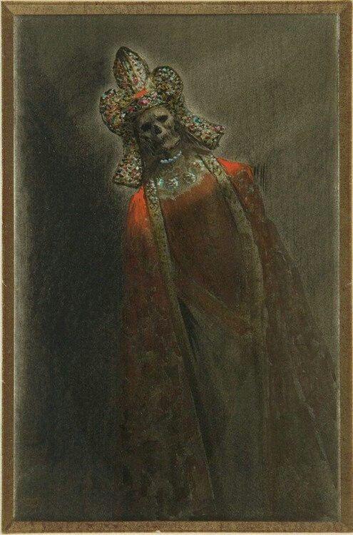 Louiediana