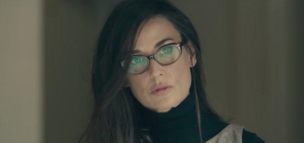 https://media.gettyimages.com/photos/actress-demi-moore