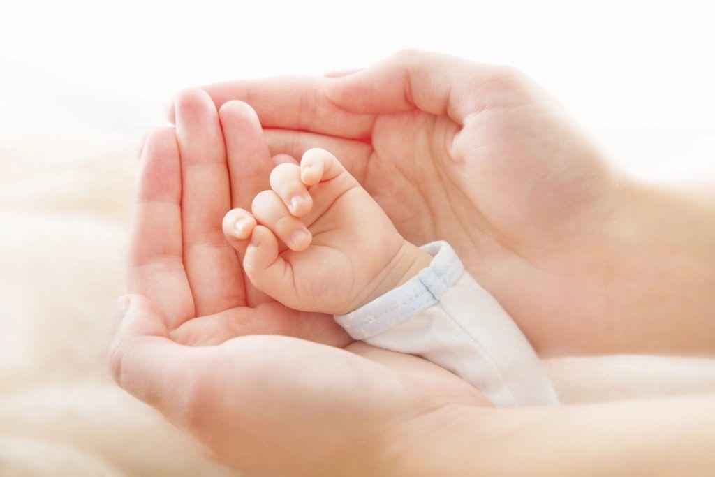 Preventing dry skin KPKidsnet Treating Keratosis Pilaris in