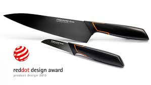 Risultati Immagini Per Kitchen Knife Design  Knife  Pinterest Pleasing Kitchen Knife Design 2018