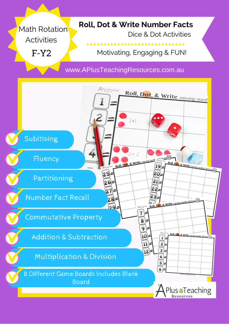 3 FREE Number Recognition Printables. | Number recognition, Fun math ...