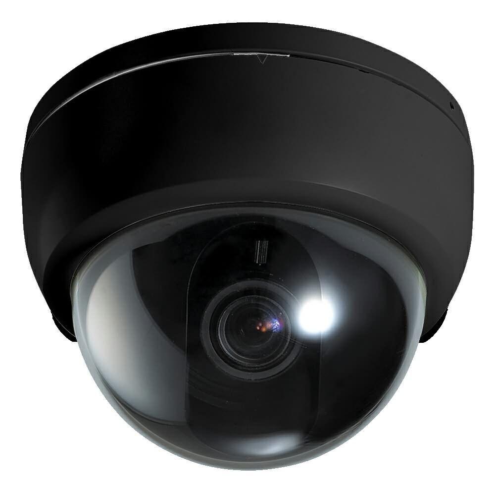 Http Www Symetrix Com Au Surveillance Cameras Html How To Keep Your Surveillance Wireless Security System Security Cameras For Home Outside Security Cameras