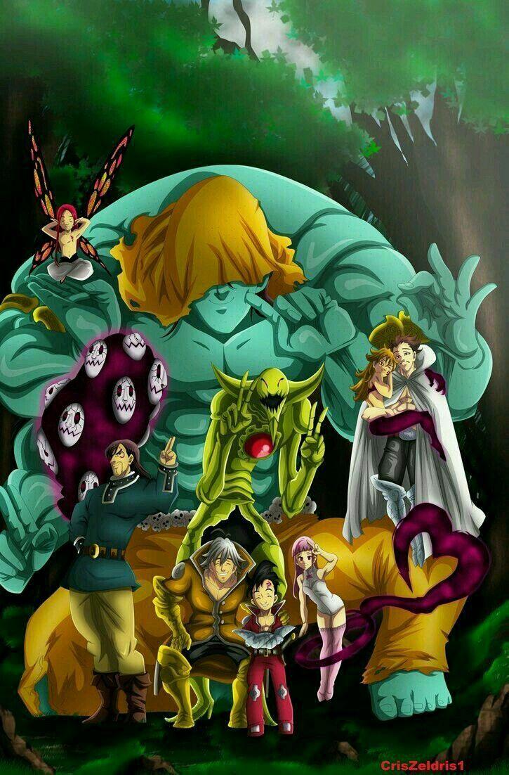 ¿🔰⚠Y CUAL ES TU ANIME FAVORITO⚠😴? Dejalo En Los Comentarios💯🔰 SIGUEME💮🚩 PARA NO PERDERTE NADA✔🔥 DEL MUNDO🌎DEL ANIME😊. #anime #manga #instaanime #bokunoheroacademia #senpai #cosplay #gohan #izukumidoriya #animemanga #shonenanime #songohan #todoroki #shokugekinosoma #animes #luffy#yukine #fireforce #fairytail #otaku #natsu#midoriya #plusultra #izuku #vinlandsaga #violetevergarden #lovelive #magician #codegeass #hunterxhunter #nantsunotaizai