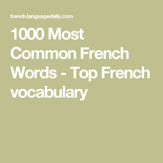 Learnfrenchbypodcast Ebook Download