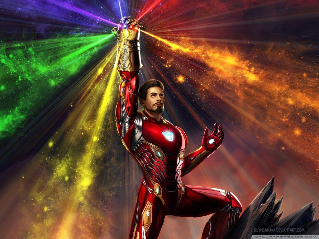Iron Man Quiz Only A True Tony Stark Fan Will Pass Iron Man