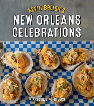 DOWNLOAD PDF Kevin Belton's New Orleans Celebrations by ...