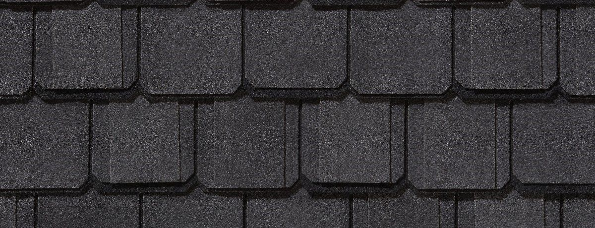 Best Certainteed Grand Manor Black Pearl Roof Shingles 400 x 300