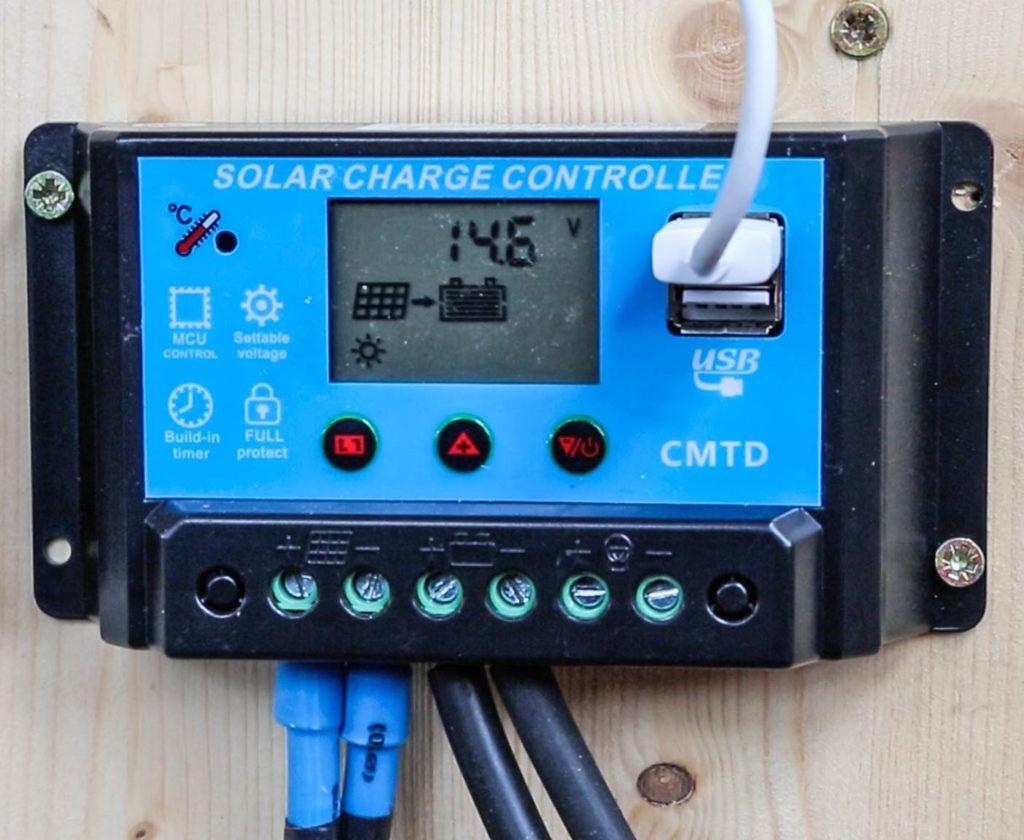 solaranlage-wohnmobil-nachrüsten-schaltplan-berechnen-inklusive