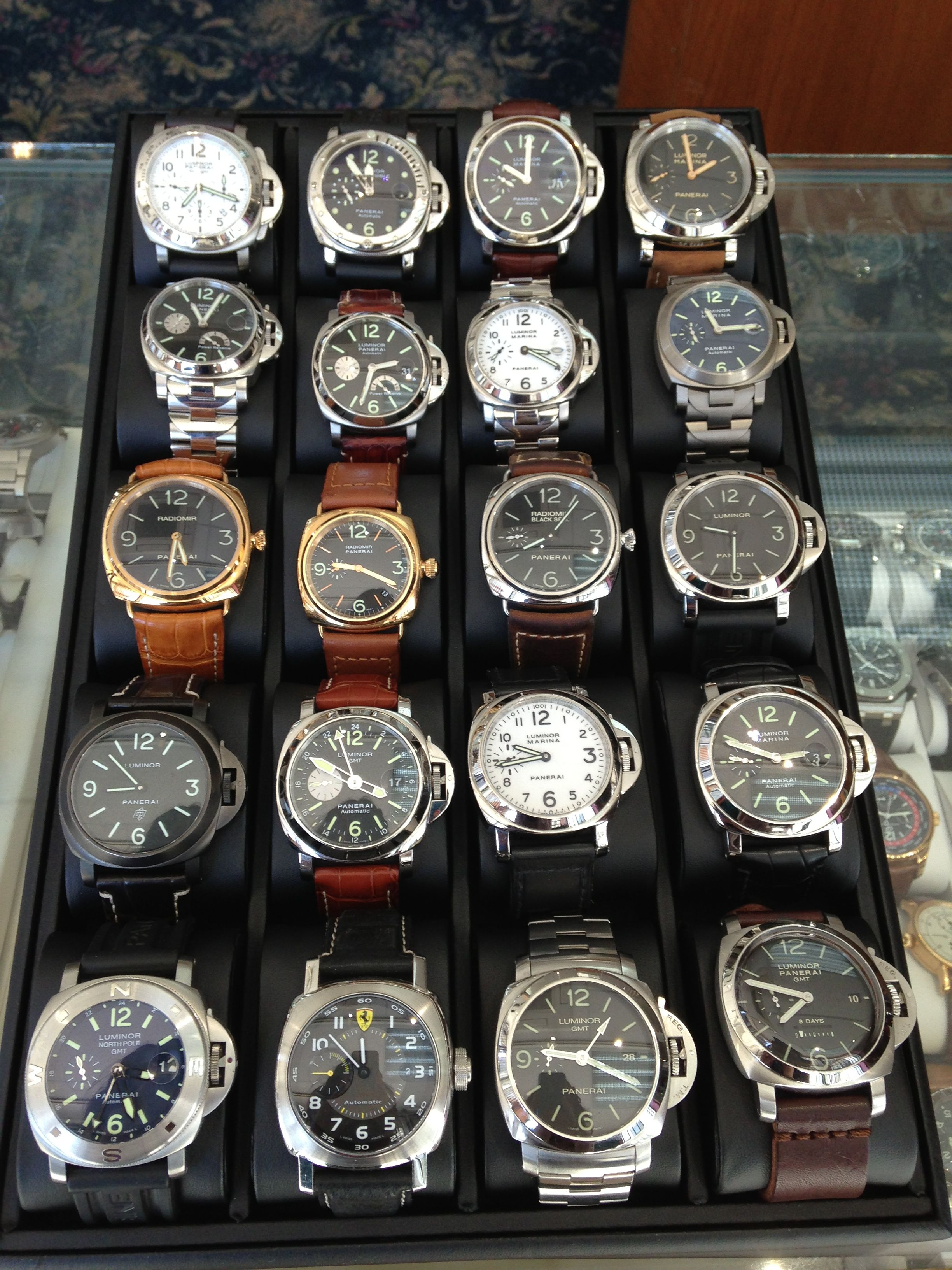 part of our collection panerai watches must have men s watches part of our collection panerai watches
