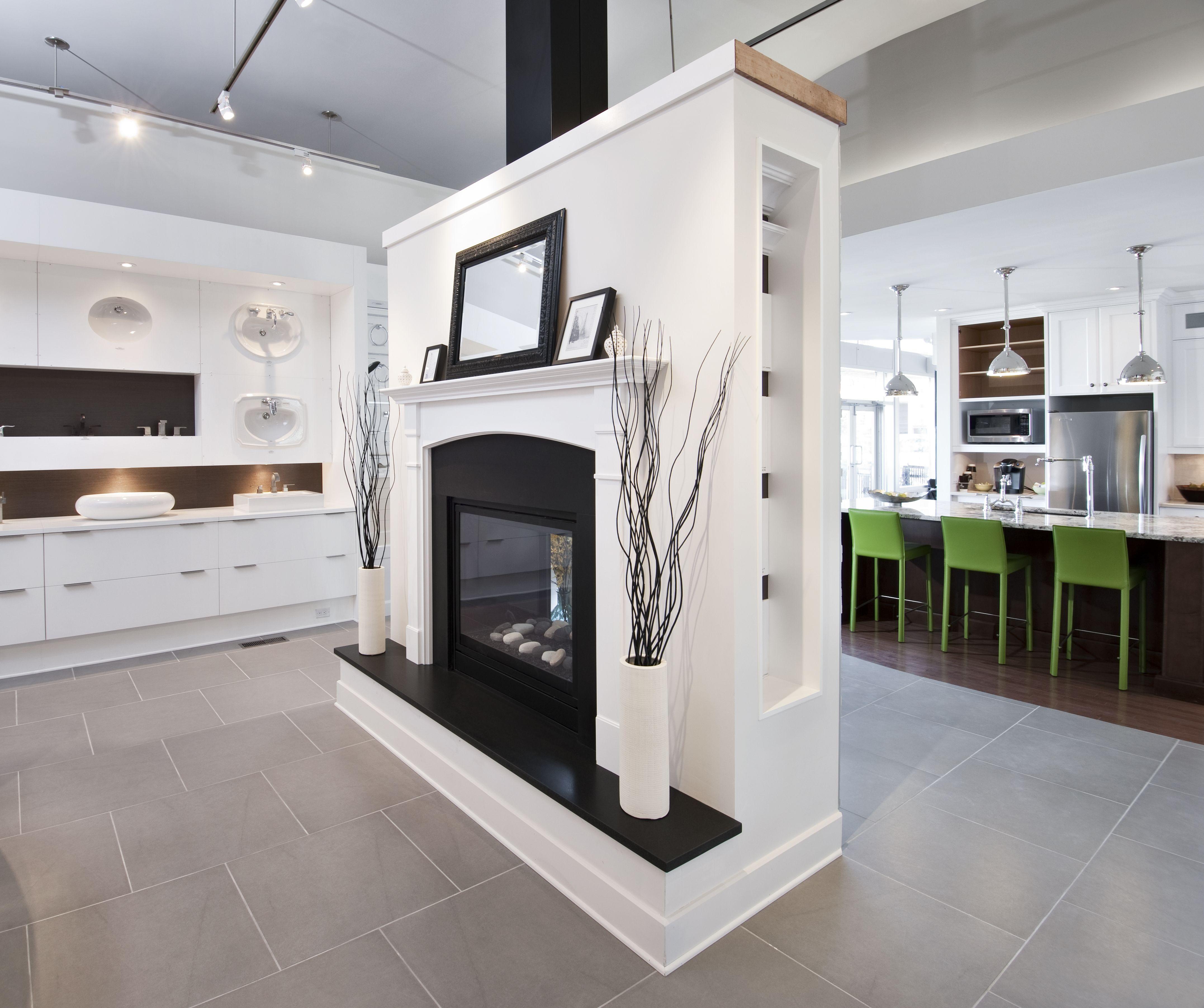 Beautiful Inspirations Home Design Center Images - Decoration Design ...
