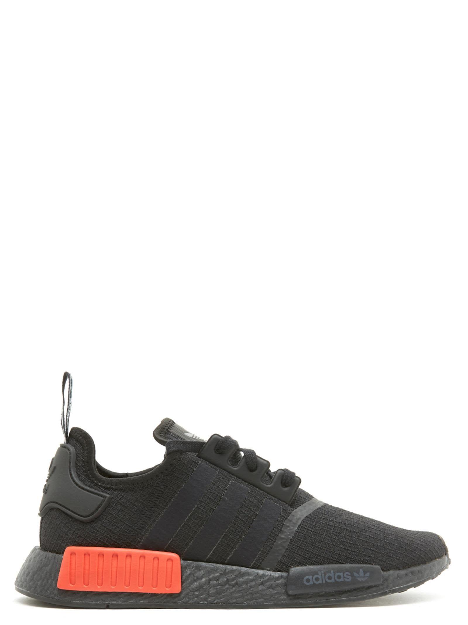 promo code 11682 ac4e9 ADIDAS ORIGINALS NMD R1 SHOES. adidasoriginals shoes